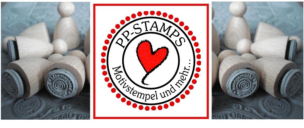 pp-stamps.de
